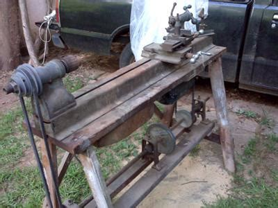 craftsman  metal lathe manual leylof