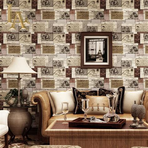 wallpaper for home walls in pakistan wallpaper for home walls in pakistan wallpaper home