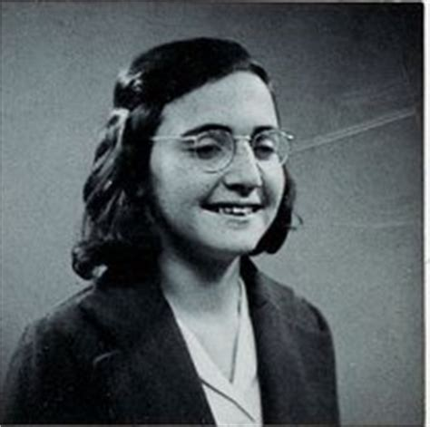 biography of anne frank in spanish margot frank irm 227 de anne frank blog de kaahvieira