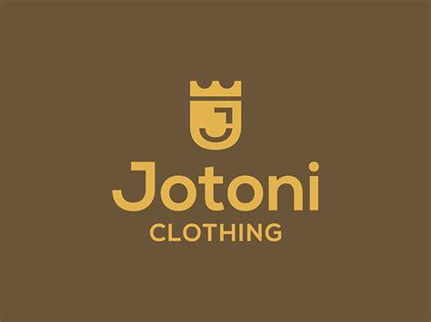 design logo clothing clothing brand logo ideas www imgkid com the image kid
