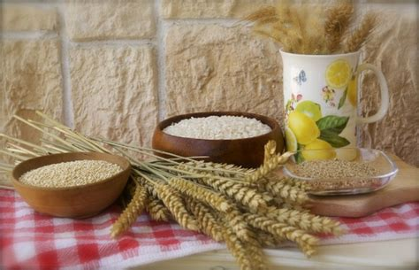alimentazione iposodica dieta iposodica dietaland