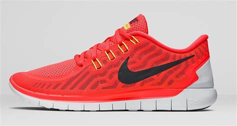Nike Free 5 0 2015 nike free 5 0 4 0 flyknit and 3 0 flyknit released today