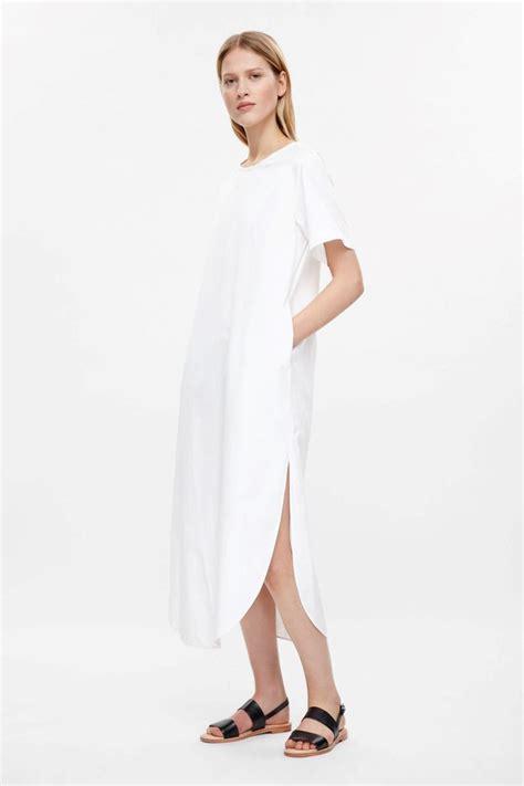 Dress Design Long Shirts | 87 best dresses bottoms to sew images on pinterest