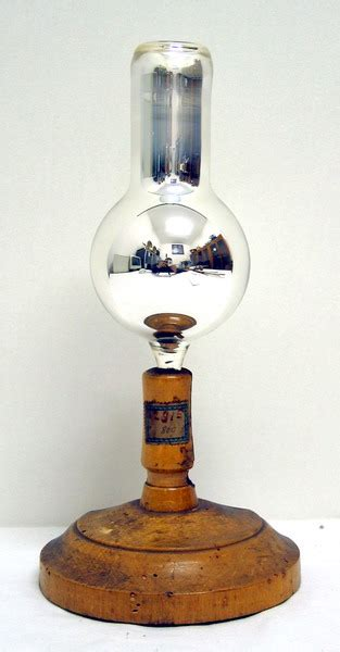 vaso di dewar vaso dewar