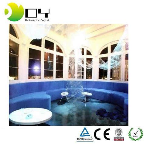 Best Seller Led Smd 5050 Ip33 12 Volt Warm White Mata Besar dc 12v rgb led 5050 5630 2835 smd non waterproof 5m