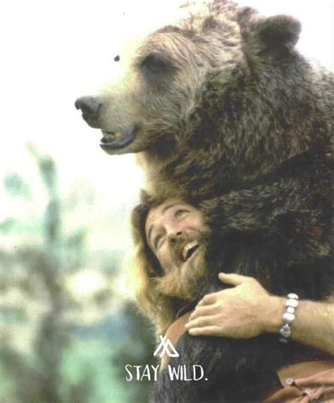 theme song grizzly adams 17 best images about vintage tv shows on pinterest