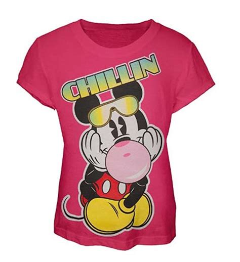 Gop Shortsleeve Minnie Blue Dress mickey mouse shirt amazoncom disney menu0027s mickey