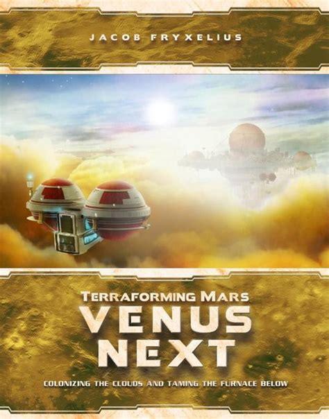 gaslands post apocalyptic vehicular combat osprey wargames books terraforming mars venus next stronghold the