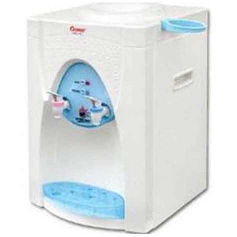Dispenser Cosmos Cwd 1150 harga jual cosmos cwd1150p water dispenser
