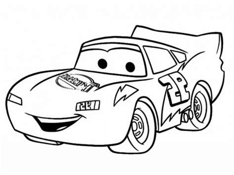 coloring pages mcqueen online get this lightning mcqueen coloring pages free printable