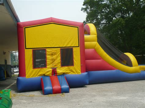 bounce house games tnjbouncehouses tnj bouncehouses waterslides games rentals