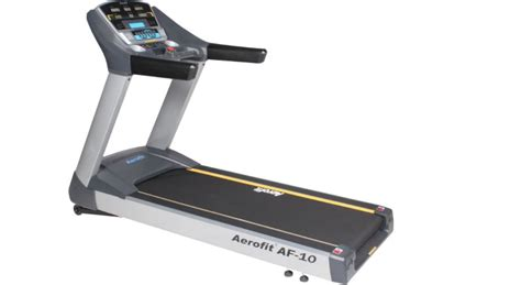 top 10 best treadmill brands in india 2018 top sellers list