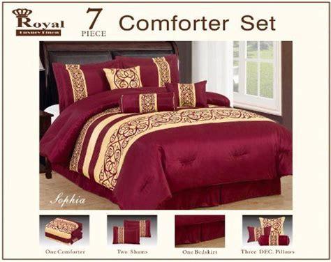 nice queen size comforter sets nice queen size comforter sets 28 images comforter set