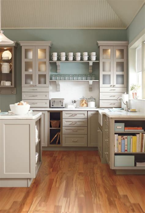 kitchen color ideas pinterest color schemes oak cabinets kitchen ideas colourful
