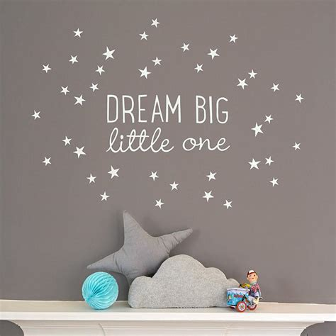 big wall stickers big one wall sticker koko