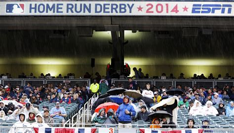 2014 home run derby espn