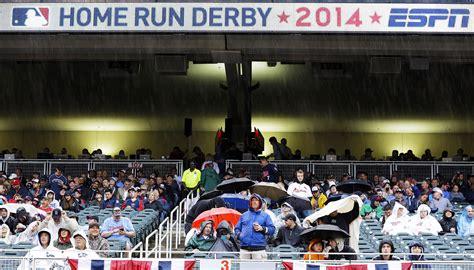 2014 home run derby espn