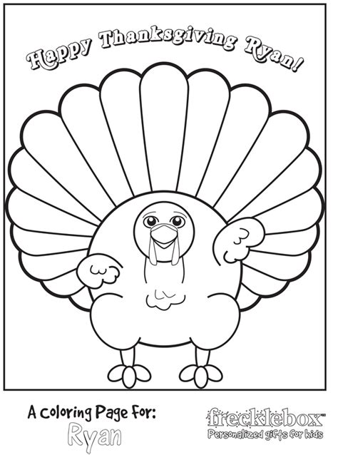 preschool thanksgiving printables az coloring pages preschool thanksgiving coloring pages az coloring pages