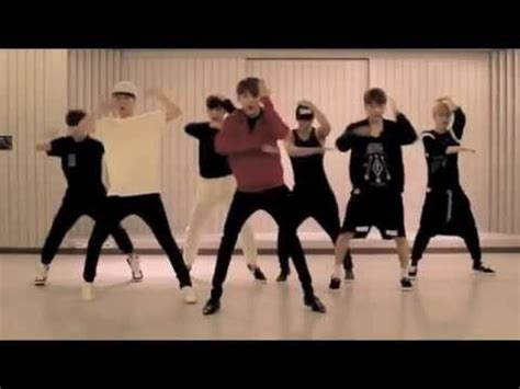 got7 who s that mp3 download youtube mp3 got7 if you do mirrored dance