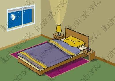 pictogramme chambre chambre 224 coucher illustration int 233 rieur libre de droit