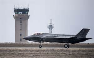 mountain home air base alert 5 187 six f 35as arrived at mountain home afb for