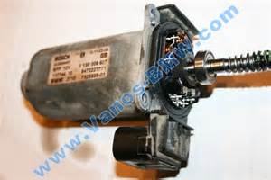 bmw x5 x6 x3 transfer motor gear ebay