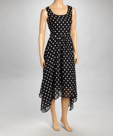 Top Polkadot Another 23 best things to wear images on bethenny frankel curve maxi dresses and fashion