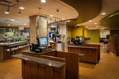 the complete food service experience foodesign associates