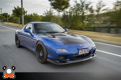 mazda cars for sale 2000 mazda rx7 cars for sale pride and joy