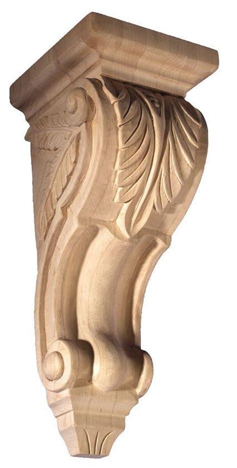 Decorative Shelf Corbels Best 20 Shelf Brackets Ideas On