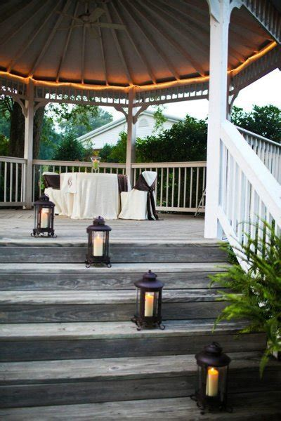 Mathews Manor   Springville, AL Wedding Venue