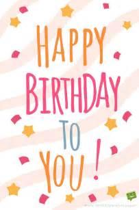 happy birthday best birthday wishes for your bro
