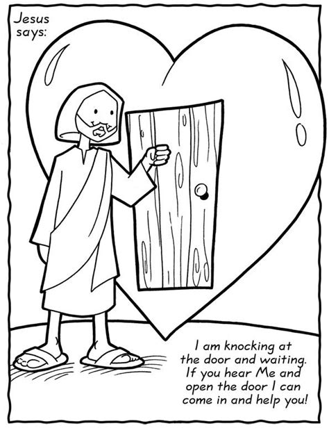 jesus heart coloring page 437 best images about nieuwe testament on pinterest