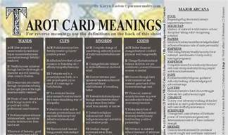 Lightning Tarot Card Meaning Tarot The Complete Guide To Tarot Cards Their