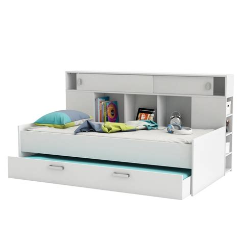 Jugendbett 140x200 by Sherwood Cabin Bed With Trundle Drawer Cabin Beds