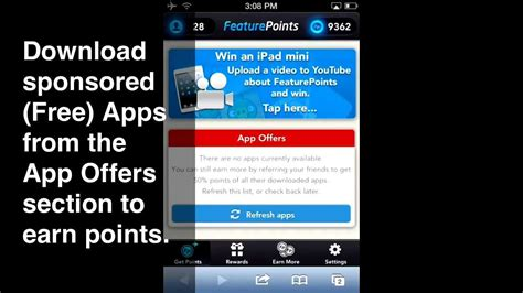 How To Put Itunes Gift Card On Iphone - giveaway how to install paid apps without jailbreak iphone and get itunes amazon