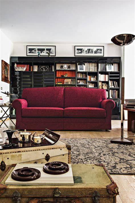 poltrone e sofa prezzi e offerte dei nuovi modelli
