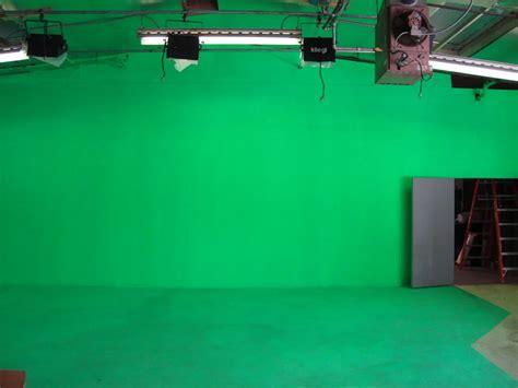 green room studio halastudios studio