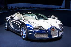 Search For Bugatti File Bugatti Veyron Iaa 2011 Jpg