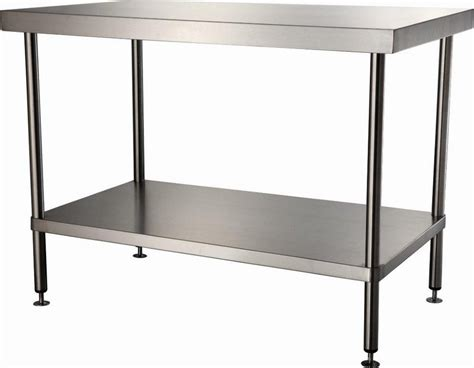 kitchen stainless steel benches stainless flat pack in maroochydore qld kitchen bath