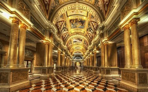 palace interiors 17 stunning hd palace wallpapers hdwallsource com
