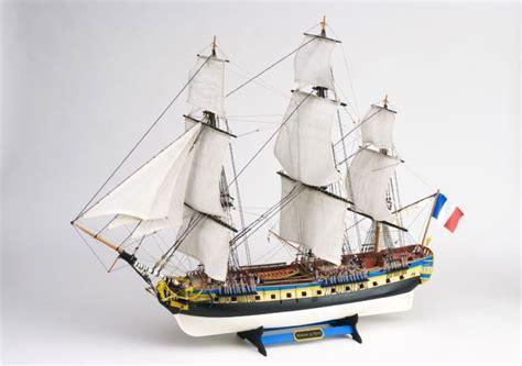 hermione bateau youtube bateaux statiques artesania latina bateau hermione ii