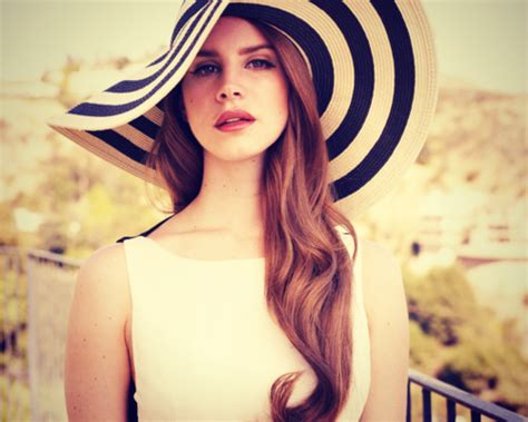 lana del rey fan club lana del rey images flawless thing wallpaper and
