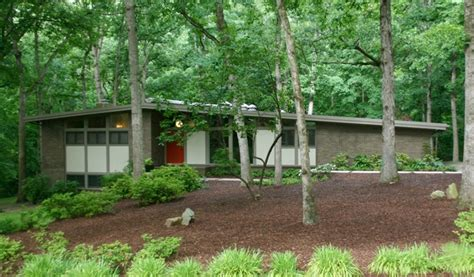 mid century modern house plans for sale mid century modern restoration modern charlotte nc homes for sale mid century