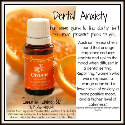 Living Essential Orange 17 best images about living essential oils on