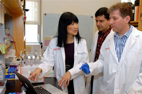 Mba In Medicine by Weill Cornell Medicine Executive Mba Ms