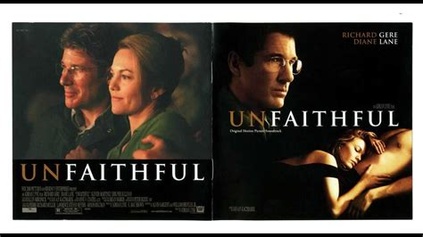film unfaithful full movie 2002 unfaithful 17 burning pictures youtube