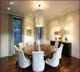 round dining room tables for 4 home design ideas grey rustic round dining room table with white carved