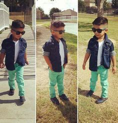 little boy hipster haircut 1000 images about little boys on pinterest suspenders