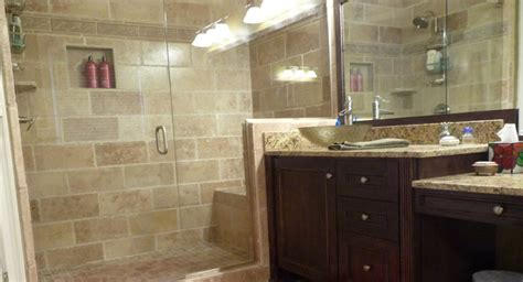gallery laguna kitchen and bath design and remodeling bathroom remodel and upgrade laguna kitchen and bath in oc